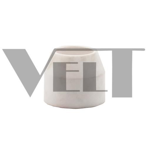 duza ceramica cut 100