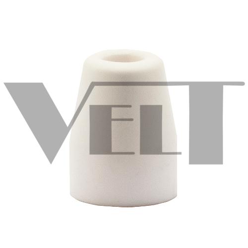 duza ceramica cut 50