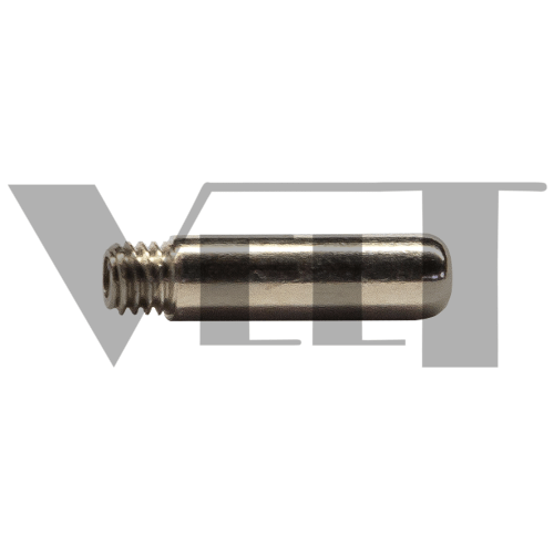electrod cut 60