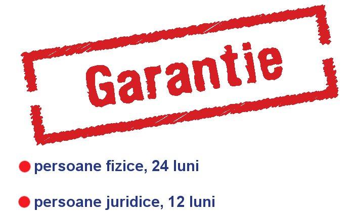 garantie-vladicom