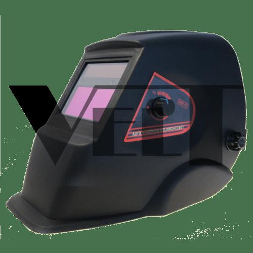 masca-automata-velt-vt-01-3