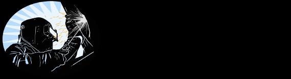 Exemple de sudare
